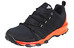 adidas Tracerocker Shoes Men core black/core black/energy
